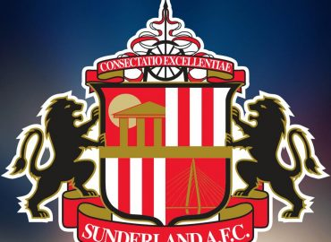 Sunderland AFC make play off final